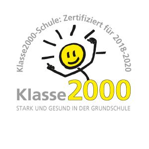 Klasse2000-Zertifiziert16-17