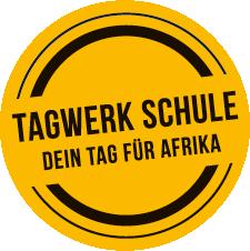 tagwerk_schule