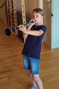 Musikverein 1