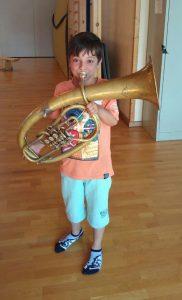 Musikverein 6